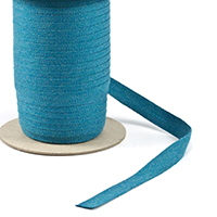 "Thumbnail Image for Sunbrella Braid #4015 13/16"" x 100-yd Turquoise"