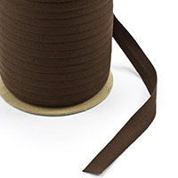 "Thumbnail Image for Sunbrella Braid 6118 5/8"" x 144-yd Brown"