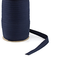 "Thumbnail Image for Sunbrella Braid 6118 5/8"" x 144-yd Navy"