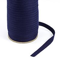 "Thumbnail Image for Sunbrella Braid 6118 5/8"" x 144-yd Captain Navy"