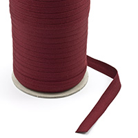"Thumbnail Image for Sunbrella Braid 6118 5/8"" x 144-yd Burgundy"
