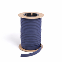 "Thumbnail Image for Hydrofend Binding 3/4"" x 100-yd Admiral Navy"