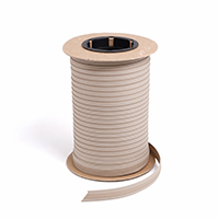 "Thumbnail Image for Hydrofend Binding 3/4"" x 100-yd Desert Beige"