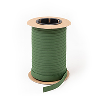 "Thumbnail Image for Hydrofend Binding 3/4"" x 100-yd Amazon Green"