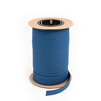 "Thumbnail Image for Hydrofend Binding 3/4"" x 100-yd Olympic Blue"