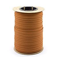 Sunbrella Binding #4686 3/4' Nutmeg (1 Each is 100 Yards) $76.94