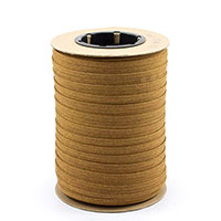 Sunbrella Binding #4614 3/4' Tan (1 Each is 100 Yards) $74.10