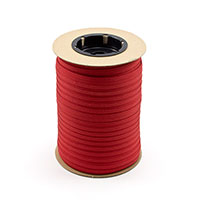 "Thumbnail Image for Sunbrella Binding 3/4"" x 100-yd 4603 Jockey Red"