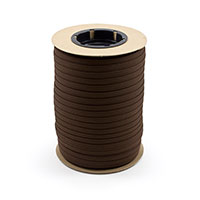 "Thumbnail Image for Sunbrella Binding 3/4"" x 100-yd 4621 True Brown"