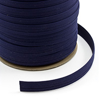 "Thumbnail Image for Sunbrella Binding 3/4"" x 100-yd 4646 Captain Navy"
