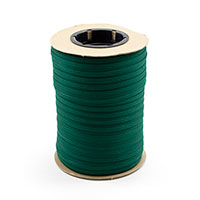"Thumbnail Image for Sunbrella Binding 3/4"" x 100-yd 4637 Forest Green"