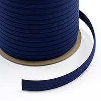 "Thumbnail Image for Sunbrella Binding 3/4"" x 100-yd 4678 Marine Blue"