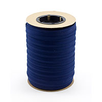 "Thumbnail Image for Sunbrella Binding Bias Cut 1"" x 100-yd 4678 Marine Blue"