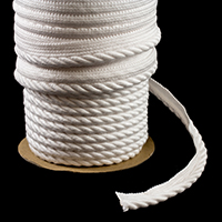 "Thumbnail Image for Sunbrella Twist Cord-Edge #07313-4604 3/8"" x 25-yd Salt"