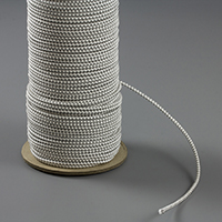 "Thumbnail Image for Nylon Shock Cord 1/8"" x 300'"