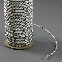 "Thumbnail Image for Nylon Shock Cord 3/16"" x 150'"