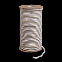 "Thumbnail Image for Cotton Covered Elastic Cord #1122 3/16"" x 150' (EDSO)"