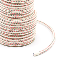 "Thumbnail Image for Cotton Covered Elastic Cord #350 3/8"" x 100'"