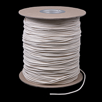 "Thumbnail Image for Cotton Solid Braided Ultra Awning Line #5 5/32"" x 1500' White"