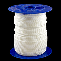 Thumbnail Image for Twisted SFT Polypropylene Cord 1/4