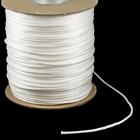 "Thumbnail Image for Supreme MFP Braided Rope #6 3/16"" x 1000' White"