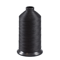 Thumbnail Image for A&E SunStop Thread Size T90 #66501 Black 16-oz