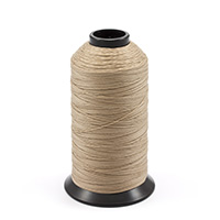 Thumbnail Image for A&E SunStop Thread Size T135 #66517 Linen 8-oz