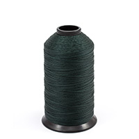 Thumbnail Image for A&E SunStop Thread Size T135 #66506 Forest Green 8-oz