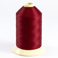 Thumbnail Image for Coats Ultra Dee Polyester Thread Bonded Size DB69 #11800-S331 Scarlet 16-oz  (ED) (CLEARANCE) from Trivantage