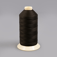 Thumbnail Image for Coats Ultra Dee Polyester Thread Bonded Size DB138 #12 Olive Drab 16-oz from Trivantage