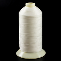 Thumbnail Image for Coats Ultra Dee Polyester Thread Bonded Size DB69 #24 White 16-oz from Trivantage