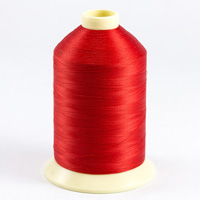 Thumbnail Image for Coats Ultra Dee Polyester Thread Bonded Size DB45 Scarlet 16-oz  (ED) (CLEARANCE) from Trivantage