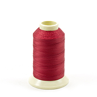 Thumbnail Image for Coats Ultra Dee Polyester Thread Bonded Size DB45 Scarlet 16-oz (CUS) from Trivantage