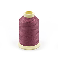 Thumbnail Image for Coats Ultra Dee Polyester Thread Bonded Size DB92 #16 Malaga 4-oz from Trivantage