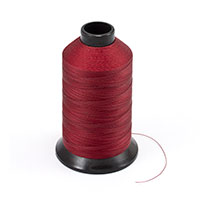 Thumbnail Image for Coats Dabond Nano Thread Size V138 Jockey Red 8-oz (ED)