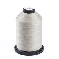 Thumbnail Image for Sunbrella Embroidery Thread #98027 Size #24 Cadet Grey