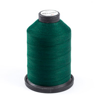 Thumbnail Image for Sunbrella Embroidery Thread #98034 Size #24 Forest Green (EDC) (CLEARANCE)