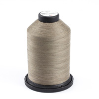 Thumbnail Image for Sunbrella Embroidery Thread #98039 Size #24 Taupe (EDC) (CLEARANCE)