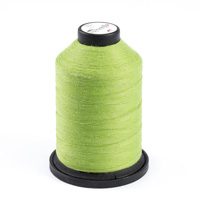 Thumbnail Image for Sunbrella Embroidery Thread #98042 Size #24 Peridot from Trivantage