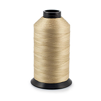 Thumbnail Image for PremoBond BPT 69 (Tex 70)  Bonded Polyester Thread Sand 8-oz