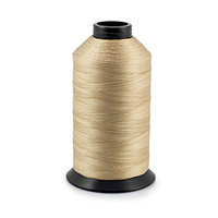 Thumbnail Image for PremoBond BPT 138 (Tex 135) Bonded Polyester Thread Sand 8-oz from Trivantage