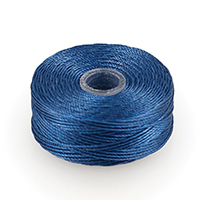 Thumbnail Image for PremoBond BPT 92 (Tex 90) Bonded Polyester Thread Marine Blue 8-oz from Trivantage
