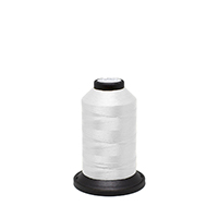 Thumbnail Image for Aruvo PTFE Thread 1350d White 8-oz