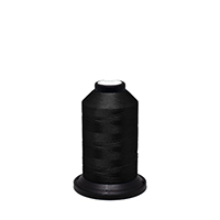Thumbnail Image for Aruvo PTFE Thread 1350d Black 8-oz