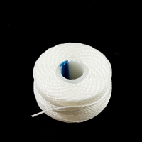 Thumbnail Image for A&E SunStop Polyester N/W UV Bobbins #G Size T135 White 1-gr (CUS)