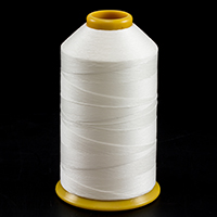 Thumbnail Image for Gore Tenara Thread #M1000 Size 92 White 1-lb