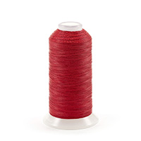 Thumbnail Image for Gore Tenara TR Thread #M1000TR-RD5 Size 92 Red 8-oz from Trivantage