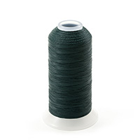 Thumbnail Image for Gore Tenara TR Thread #M1000TR-FG5 Size 92 Forest Green 8-oz from Trivantage