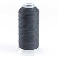 Thumbnail Image for Gore Tenara HTR Thread #M1003-HTR-GY-5 Size 138 Charcoal Grey 1/2-lb