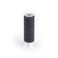 Thumbnail Image for Gore Tenara HTR Thread #M1003-HTR-GY-300 Size 138 Charcoal Grey 300 Meter (328 yards)